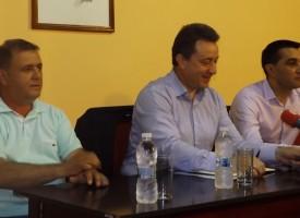 11 номинации за кмет на Пазарджик има БСП