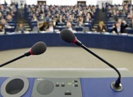 Декларация от пазарджишките медии
