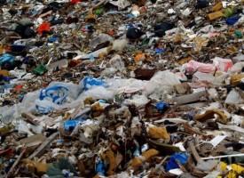 Екоинспекцията глоби кмета на Белово за нерегламентирани сметища