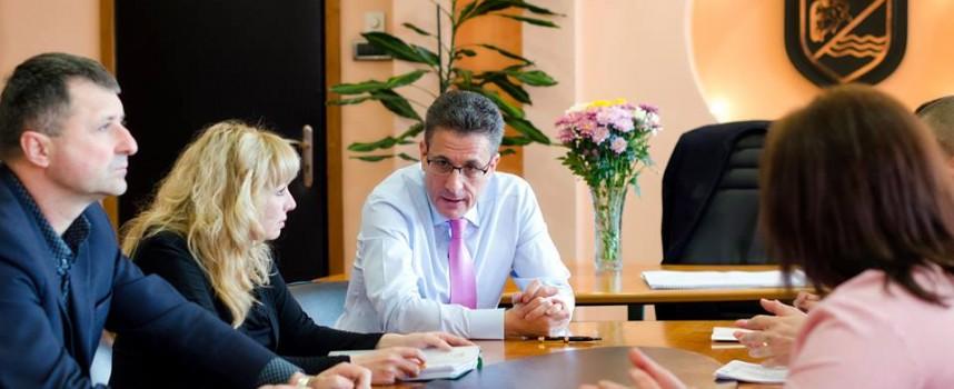 Инициативният комитет регистира утре кандидатурата на Тодор Попов