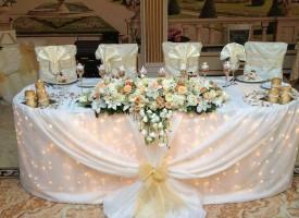 Адвокат Велислава Цоцоркова се омъжи в София