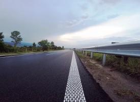 Отвориха магистралата и в двете посоки на 75 и 77 км, до 20 и при Вършилата