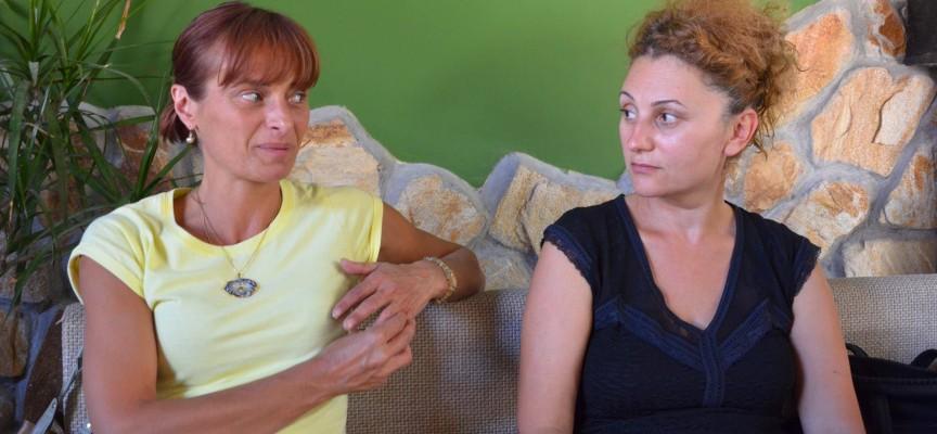 Майките направиха национална среща в Пазарджик