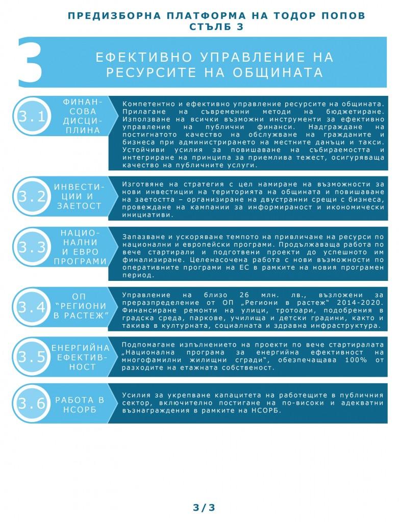 14Infografika_Prioritet3
