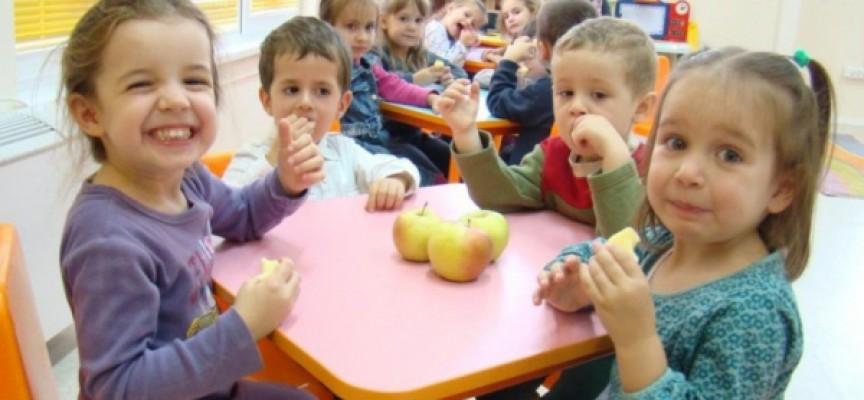 Вижте летния график на детските градини в Пазарджик