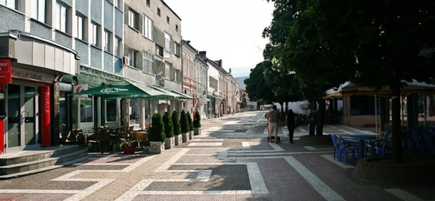 В петък: Представителството на Съюза на българските художници с изложба в Пещера