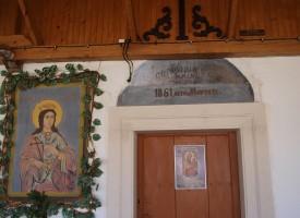 Ракитово почита Света Неделя, днес е празникът на града