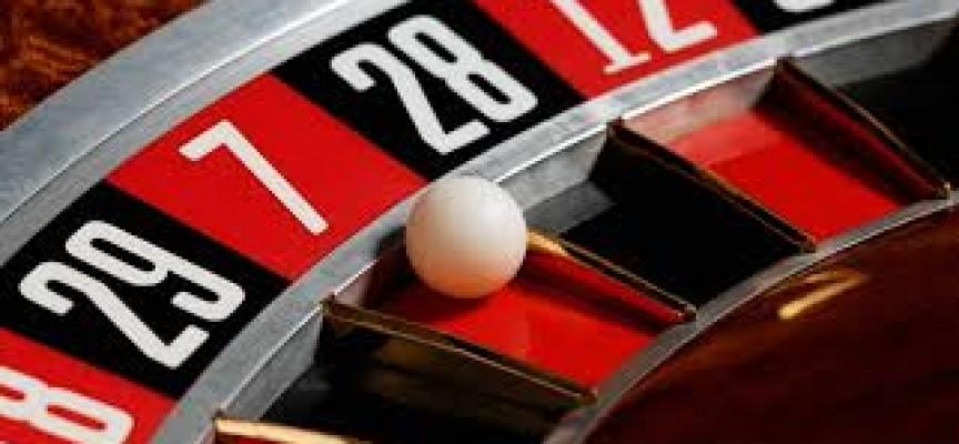 Три години затвор за Йордан, обрал казиното в центъра