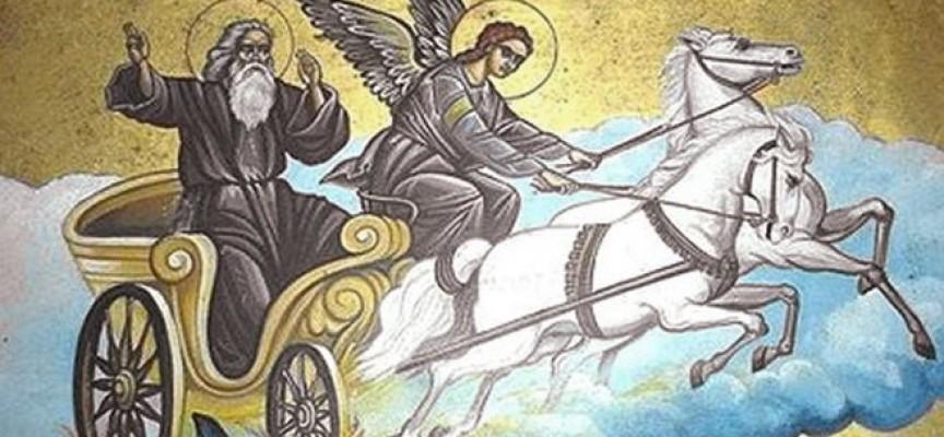 Утре: 1391 празнуват имен ден в община Пазарджик