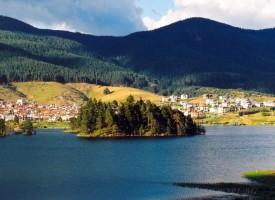 Правителството даде 90 000 лв. на Сърница, за да купи сграда до общината