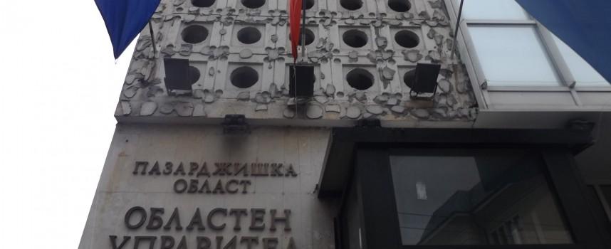 ЦИК тръгва на турне за разясняване на изборите