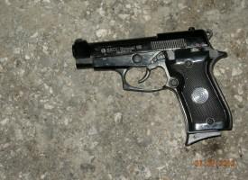 Ново 20 в Стрелча и Панагюрище: Карат пияни и с оръжие в багажника