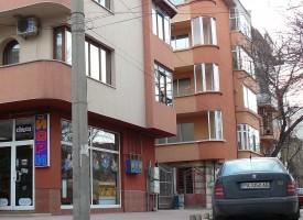 5 жилищни блока във Велинград са готови за саниране