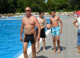 Софиянци крадат смартфони от плажуващи във Велинград
