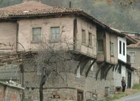 Регионалното министерство подпомага Белово, Брацигово и Лесичово в изграждането на устройствени планове