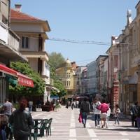 Община Пещера: Собствениците на сгради, които се санират няма да плащат нищо