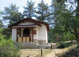 Археолози – доброволци от 4 държави проучват край Клептуза