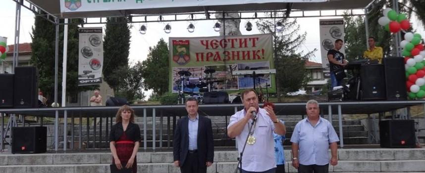 Стрелча откри Спортно – възстановителен център