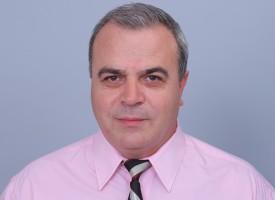ВМРО издигна Стефан Балабанов за кмет на Пещера