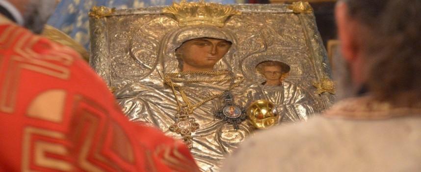 """""""Златната ябълка"""" идва днес в Пазарджик, утре във Велинград"""