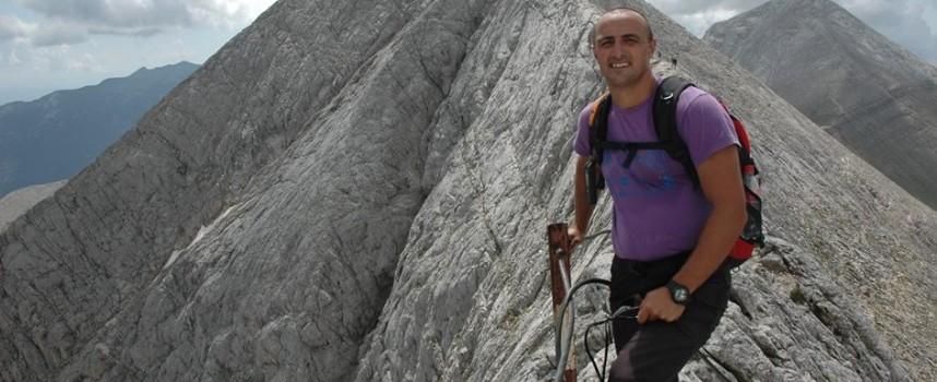 """Учредяват клуб на алпиниста в """"Тракийския хан"""", изкатерват общината"""