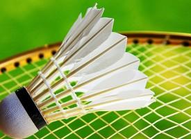 От петък до неделя: Международният турнир по бадминтон – 104 състезатели от тринадесет държави