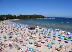 По време на отпуск: Ступаха и обраха 31 годишен от Пазарджик в Слънчев бряг