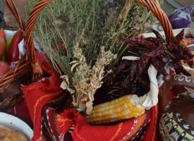 """Лесичово и Боримечково се включват в """"Празника на шарената сол"""""""