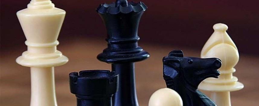 УТРЕ: Шахматистите в Панагюрище учредяват клуб
