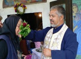 Нови придобивки за жителите на Виноградец и Бошуля