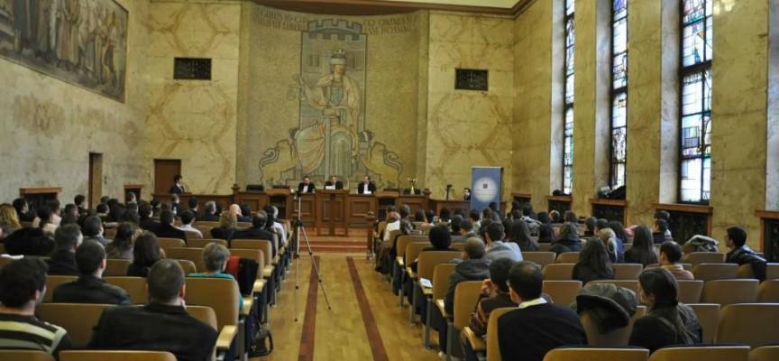 Румен Колчев влезе в комисията за избор на апелативни прокурори