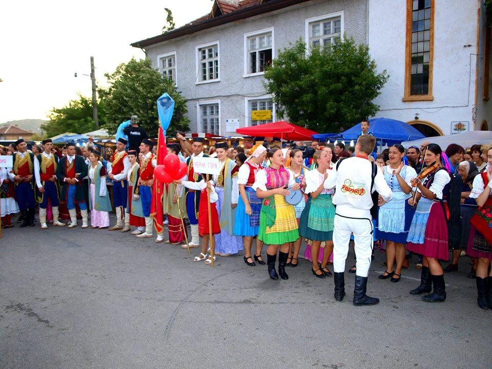 1dorkovo-cherna gora