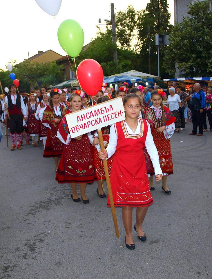 1dorkovo
