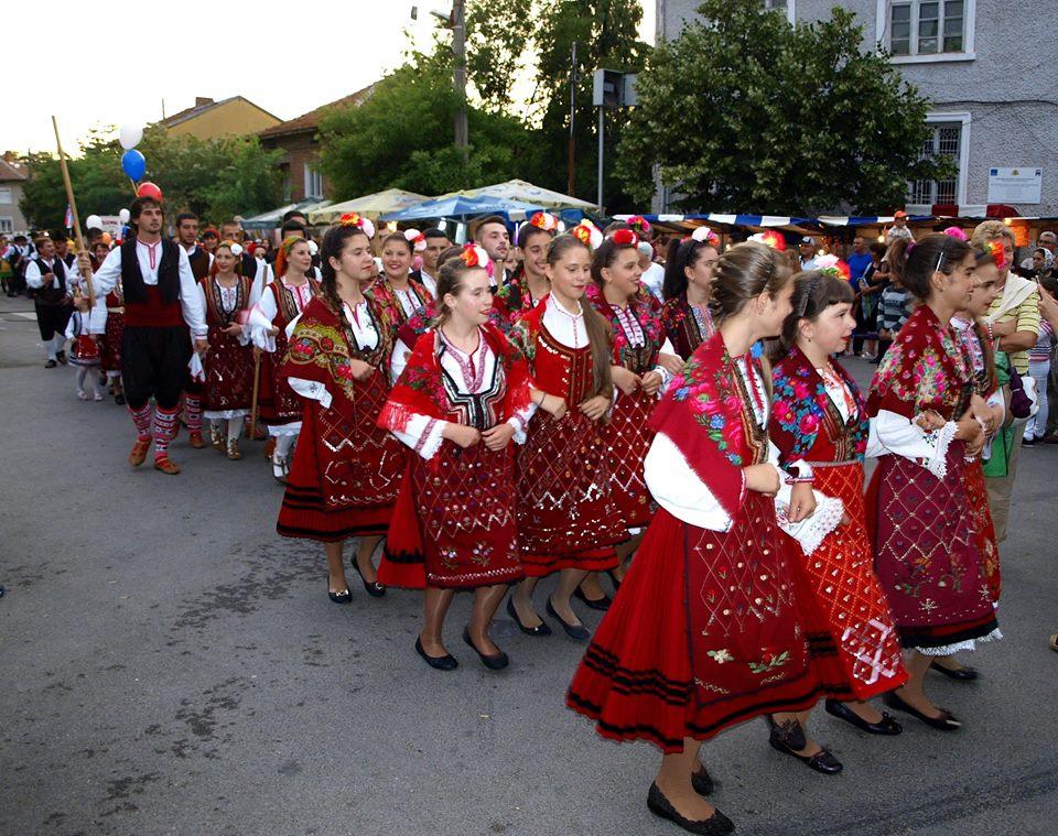 1dorkovo1