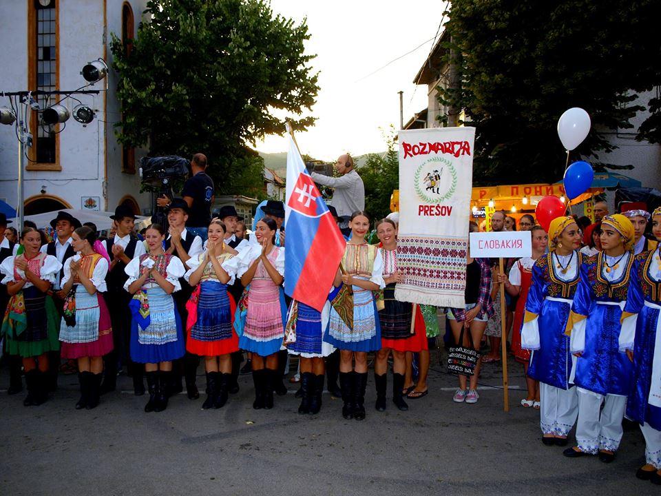 1dorkovo3-slovakia