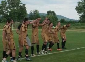 Сарая срещу Чико е финалът за купата