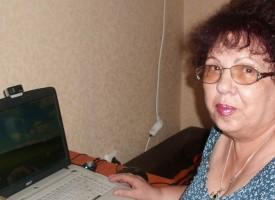 Астроложката Йорданка Игнатова: Мехмет ще бъде намерен до 15 дни