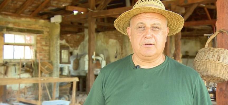 """""""Фермата"""" тръгва на 13 септември, стопанинът от Капитан Димитриево"""