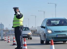 Печална класация: Бошулец и ветренец първи по шофиране след употреба на алкохол