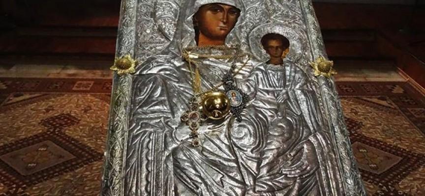 """""""Златната ябълка"""" в Пазарджик и Велинград, днес в Пещера"""