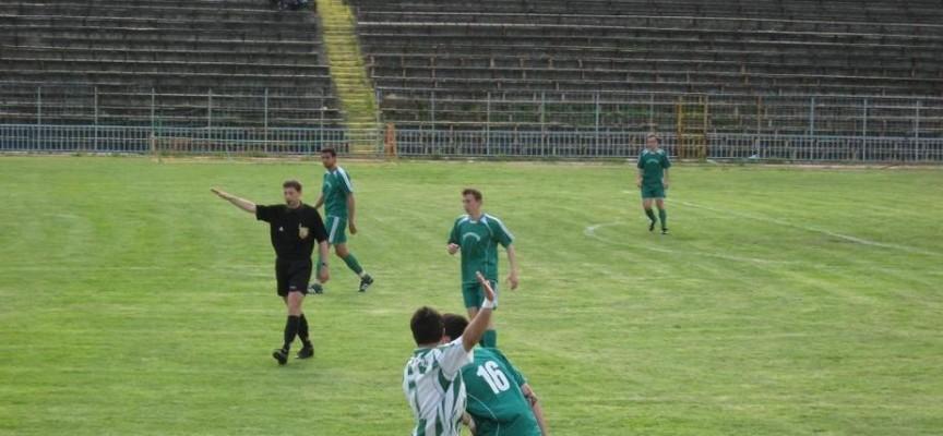 Пет лева струва билета за мача Сарая – ЦСКА