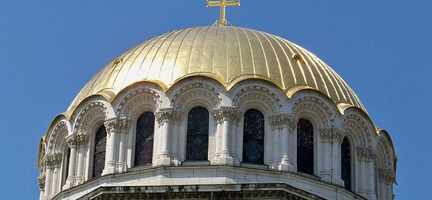 Православието почита днес Св. Александър Невски