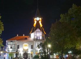 Топ 10 на местата, които не трябва да пропускаш в Пазарджик