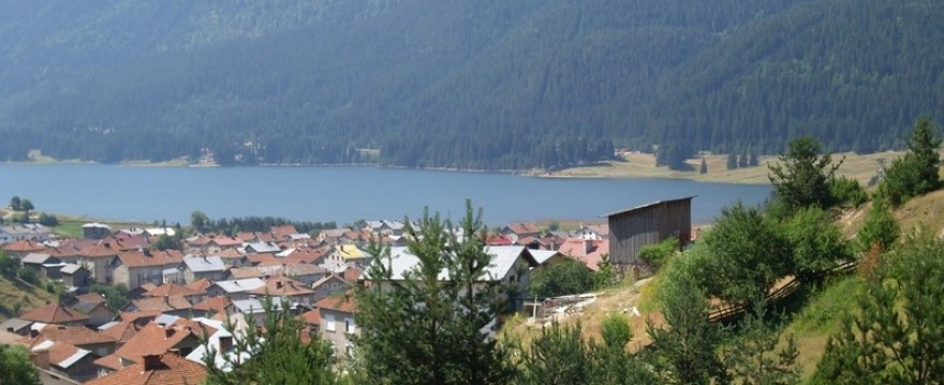 5000 искат Спешен център в Сърница