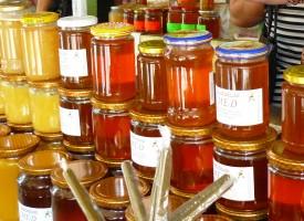 Чужденците луднаха по българския мед