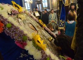 Петицията на семейство Гевечанови трябва да влезе в Парламента, стига смърт на пътя