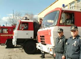 В Пазарджик: С европари откриват център за справяне с кризи и бедствия