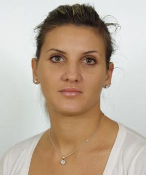 01snimka Blaga Kraicheva