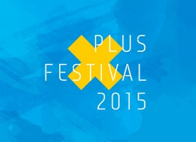 Рок банда от Пловдив зае последното свободно място на Плюс Фестивал