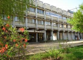 Първа прогноза от днешните избори за община Пазарджик